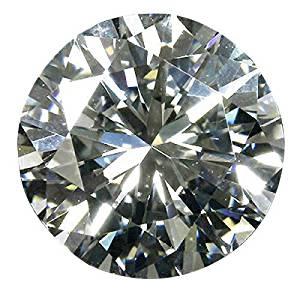 その性質は対極にあるダイヤモンドと(黒鉛)グラファイト