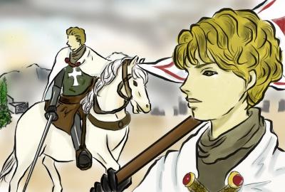 ガーネット:1月誕生石-十字軍兵士たちの願いを受け継ぐ柘榴石