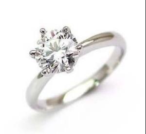 ダイヤモンドの闇と真実-血塗られた紛争ダイヤモンド