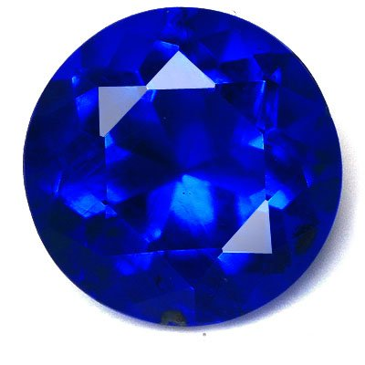 アウィナイト効果:カシミールサファイヤを凌ぐ青