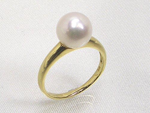 帰蝶の真珠・お市の指輪:離れても繫がる愛の絆:信長協奏曲