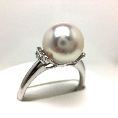 櫻井翔:真珠を選んだマイノリティが映しだす彼女の品性
