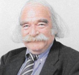 Gabi S.Tolkowsky