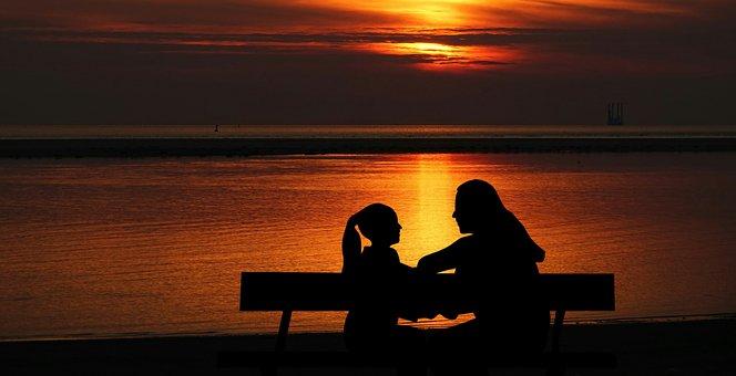 ジュエリーリフォームが人気の理由:溢れる愛情がそこにある