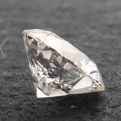 ダイヤモンド:4月誕生石-皇帝の剣を飾った不屈と勝利の宝石