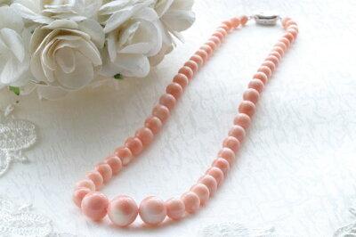 珊瑚の効果:イギリス王室もがお守りとした子宝・安産の宝石