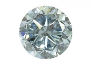 ファンシーブルーダイヤモンド