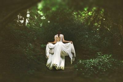 ツァボライト効果:ガーネット一族の価値を高めた美しいグリーン